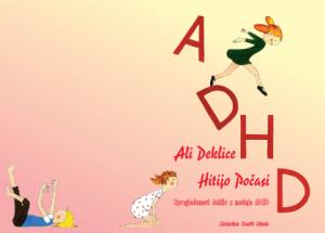 adhd_deklice_knjiga