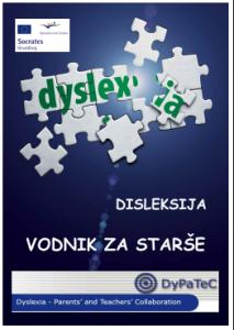 disleksija_vodnikzastarse_naslovnica