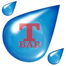 t-bar_ico