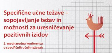 Zbornik 5. BRAVO konference